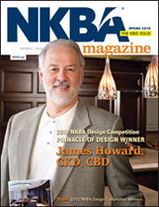 NKBAMagazine_Spring10_Covers.indd
