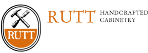 rutt-handcrafted-cabinetry-logo-main